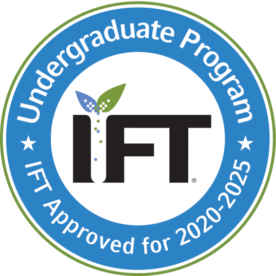 IFT Seal